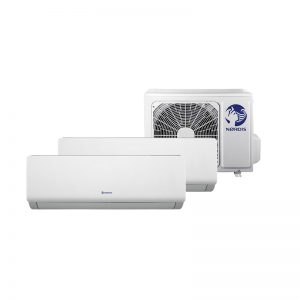 Nordis Altair Multi-Split air conditioner