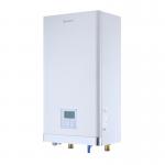 NORDIS Optimus Pro Heat Pump indoor