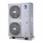 Optimus Pro Mono heat pump 2